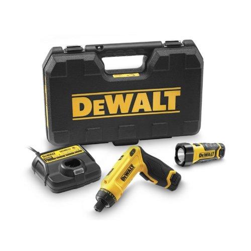 DeWalt DCF680G2F