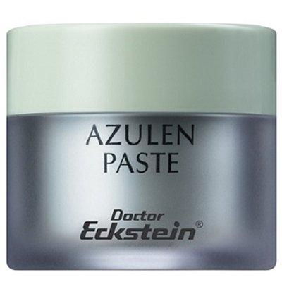 Doctor Eckstein BioKosmetik Azulen Paste 15 mll im Creme gegen Pickel Fakten-Test 2018