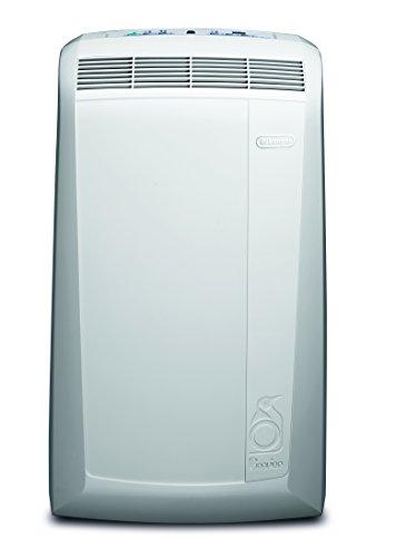 De'Longhi PAC N 81  Mobiles Klimagerät