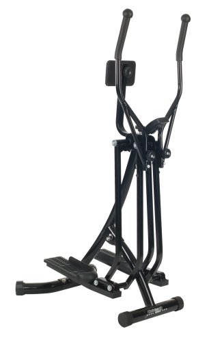Crosstrainer Walker deluxe