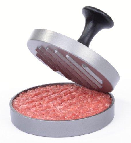 GRÄWE® Hamburgerpressen-Set