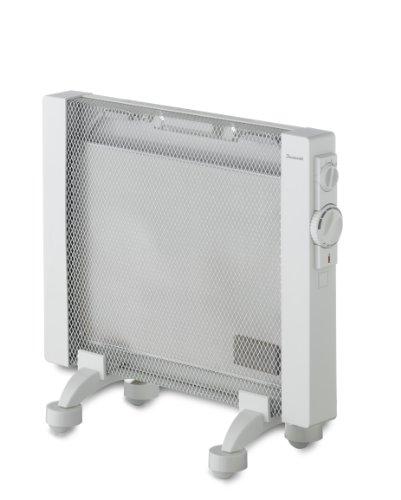 Duracraft DW 210 E Wärmewellenheizung im Wärmewellenheizung Fakten-Test 2018