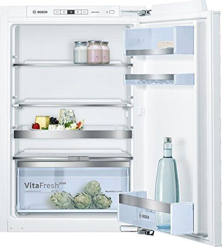 Unabhängiger Einbaukühlschrank Test 2016