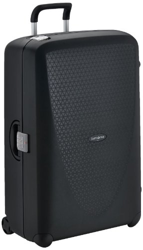 Samsonite Termo Young  Fakten-Test
