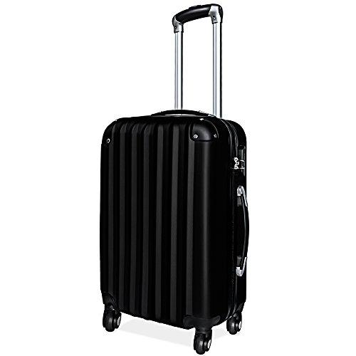 Hartschalenkoffer Reisekoffer Koffer Trolly