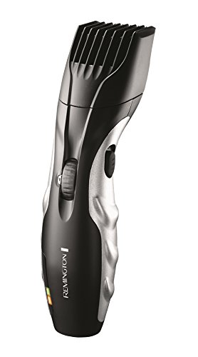 MB320C Trimmer-Set Fakten-Test