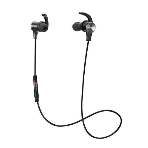 Bluetooth Kopfhörer Bluetooth 4.1  im Bluetooth Kopfhörer Fakten-Test 2017