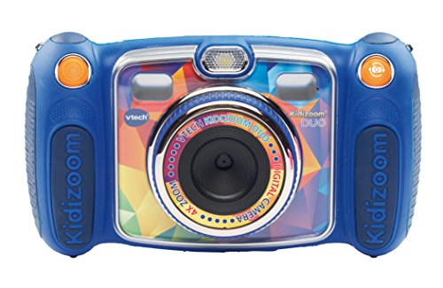 VTech 80-170804 - Kidizoom Duo