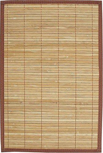 Avanti Trendstore 1052,138 Bambusteppich