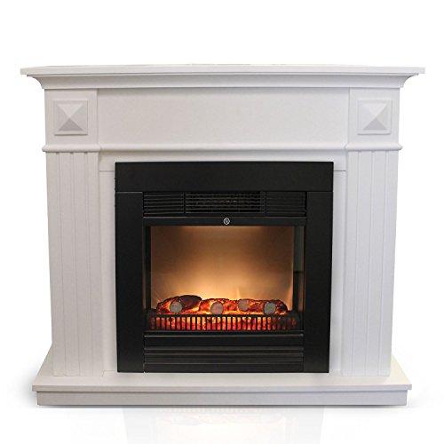 Elektrokamin Classic Fire