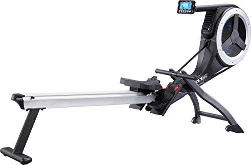 Ruderergometer  10.1 Pro im Rudermaschine Fakten-Test 2019