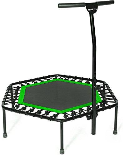 bessere testergebnisse. Black Bedroom Furniture Sets. Home Design Ideas