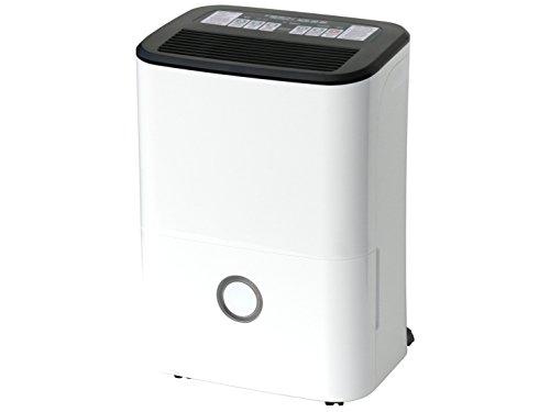 Luftentfeuchter ACD-20-DF