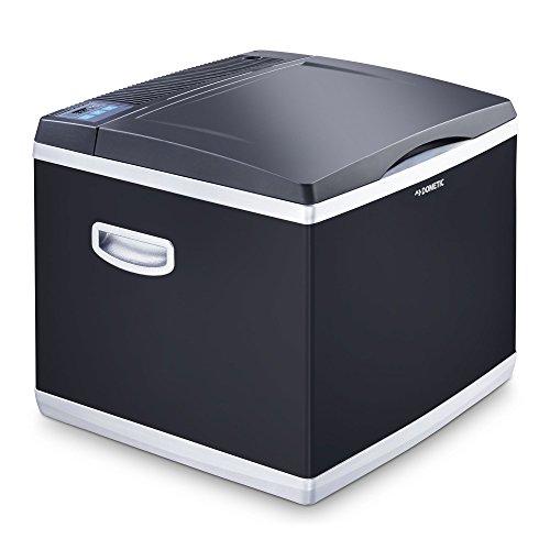COOLFUN Hybrid im Kompressor Kühlbox Fakten-Test 2019