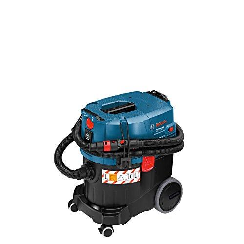 Professional GAS 35 L