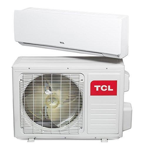 Klimagerät TITANGOLD im Klimaanlage Fakten-Test 2018