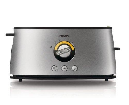 HD2698/00 Toaster