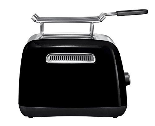 Toaster für 2 Scheiben im Toaster Fakten-Test 2019