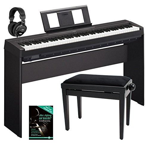 P-45B Digitalpiano