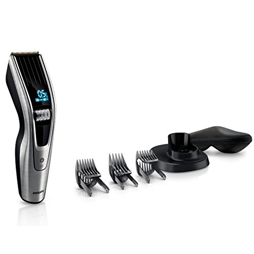 Philips Series 9000 Haarschneider