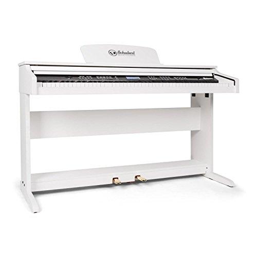 Schubert Subi88P2 Keyboard E-Piano