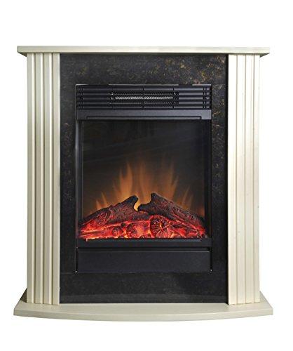 EWT 202529 elektrisches Kaminfeuer