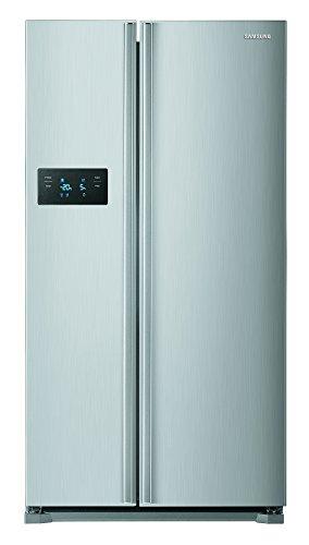 Unabhängiger Kühlschrank mit Gefrierfach Fakten Test 2017 | Auf ... | {Kühlschränke mit gefrierfach 30}