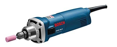 Bosch GGS 28 C Professional  im Geradschleifer Fakten-Test 2018