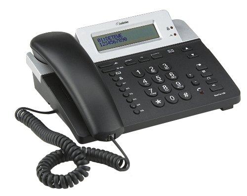 DeTeWe BeeTel 58i ISDN