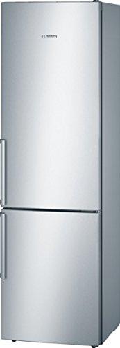 Bosch KGE39AI40 Kühl-Gefrierkombination im Kühl Gefrierkombination Fakten-Test 2017