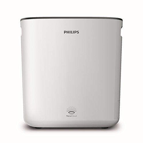 Philips HU5930/10 im Luftwäscher Fakten-Test 2019