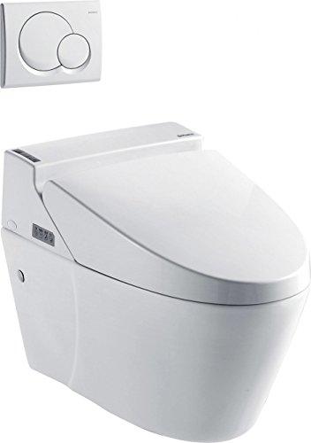 Dusch Wc Test unabhängiger dusch wc fakten test 2018 auf testbaron com