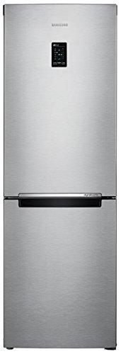 Samsung RB29HER2CSA im Kühlschrank Fakten-Test 2018