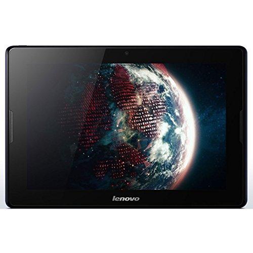 Lenovo A10-70 im Tablet Fakten-Test 2018