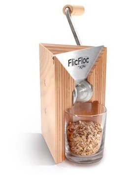 KoMo FlicFloc
