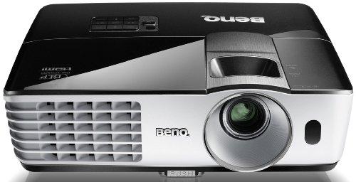 BenQ TH681 im HD Beamer Fakten-Test 2019
