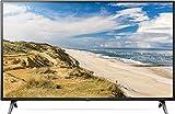 LG 55UM71007LB 139 cm (55 Zoll) Fernseher (UHD, Triple Tuner, 4K Active HDR, Smart TV)