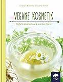 Vegane Kosmetik: einfach selbst gemacht