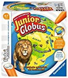 Ravensburger Mein interaktiver Junior Globus