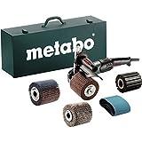 METABO 602259500 Satiniermaschine SE 17-200 RT Set